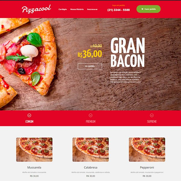 site-pizzaria-1